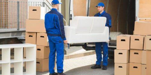 white-glove-delivery